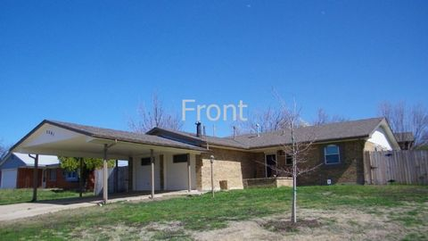 Page 4 Apartments For Rent In Lawton Top 346 Apts And