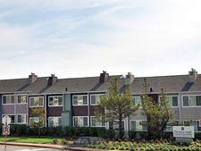 670 Hickey Blvd, Pacifica, CA 94044