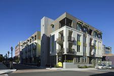 150 S Taaffe St, Sunnyvale, CA 94086