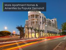 Apartments For Rent In Miami Top 9685 Apts And Homes In