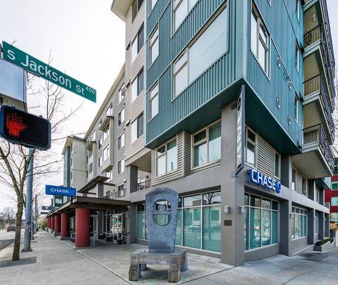 402 22nd Ave S, Seattle, WA 98144