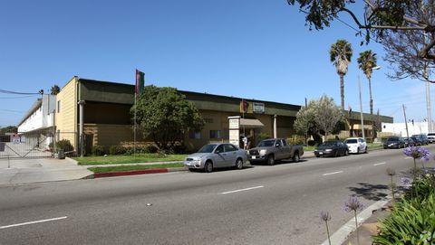 3655 Artesia Blvd, Torrance, CA 90504