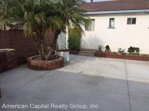 4916 Elizabeth St, Cudahy, CA 90201