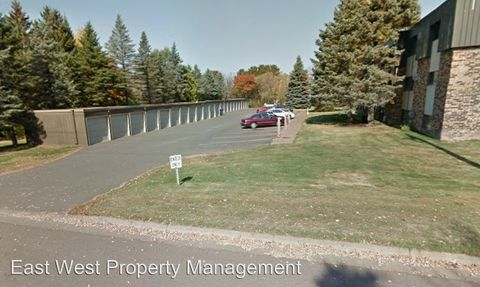 cloquet mn apartments for rent