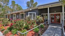 28085 Whites Canyon Rd, Santa Clarita, CA 91351