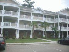 590 River Oaks Dr, North Myrtle Beach, SC 29582