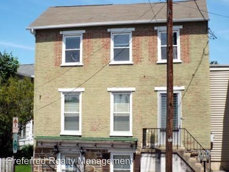 15 N Market St, Elizabethtown, PA 17022
