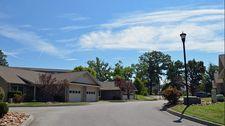 127 Bob Fitz Rd, Johnson City, TN 37615