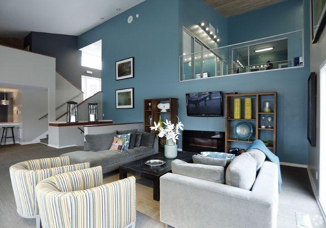 Westbrooke Village Apartments Ballwin Mo