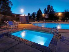 5131 Williams Fork Trl, Boulder, CO 80301