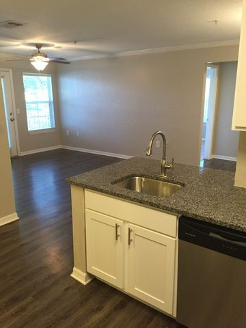Westly Shores Apartment Homes Tampa Fl