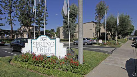12350 Marshall Ave, Chino, CA 91710