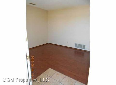 810 Coolidge St, Great Bend, KS 67530