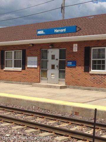 116 W Brink St, Harvard, IL 60033