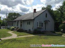 801 2nd Ave N, Sauk Rapids, MN 56379