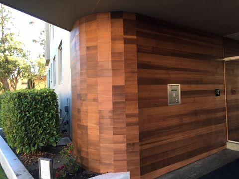 120 W 3rd Ave, San Mateo, CA 94402