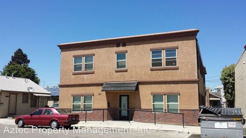 517/521/523/525/527 Scott St, Yuba City, CA 95991