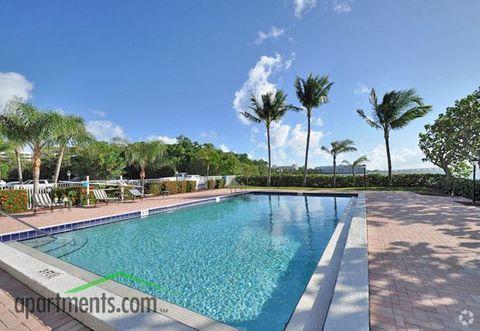 2560 S Ocean Blvd, Palm Beach, FL 33480