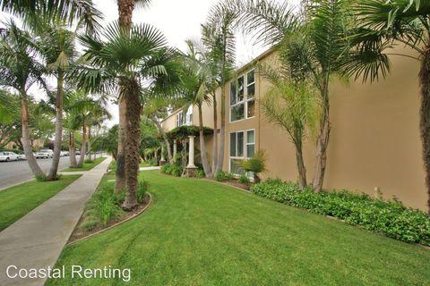 4461 4463 Howard Ave, Los Alamitos, CA 90720