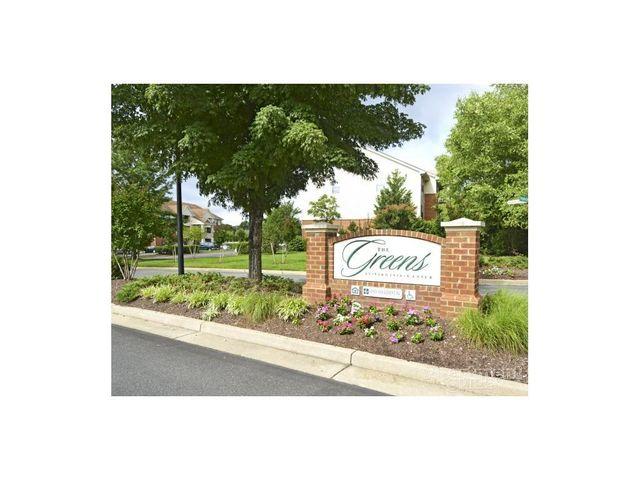 9724 Virginia Centerway Pl, Glen Allen, VA 23059