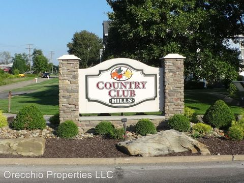 505 Pine Valley Dr, Steubenville, OH 43953