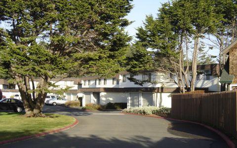 521 Cypress St, Fort Bragg, CA 95437
