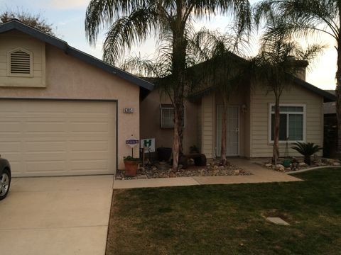 6305 Castle Cary Dr, Bakersfield, CA 93306