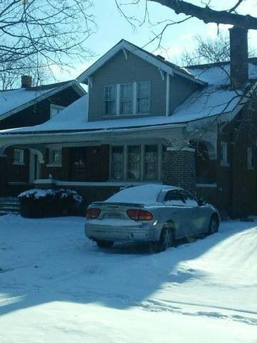 11038 Wilshire Dr, Detroit, MI 48213