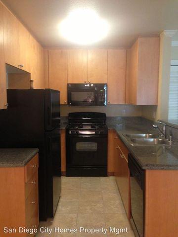 740 798 Florida Street 1100 1114 Donax Ave, Imperial Beach, CA 91932
